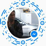 marlonmpp's profile photo