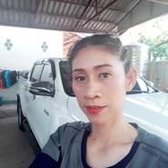 apassarap1's profile photo