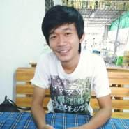 suthisaks6's profile photo