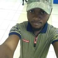 abraham_wilfred's profile photo
