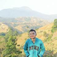 Firmansyahimam192's profile photo