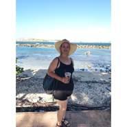 aixa370's profile photo