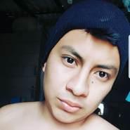 nestora92's profile photo