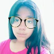 rosam476's profile photo