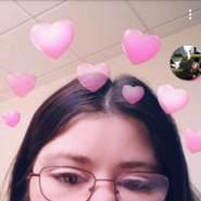 patricialebon3's profile photo