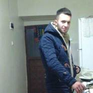 ugurb875's profile photo