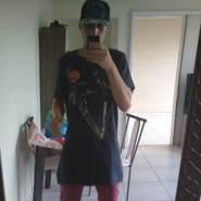 alcidesk1's profile photo