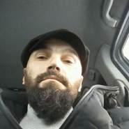 micromaxf's profile photo