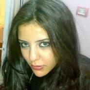 user_exj27's profile photo
