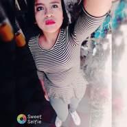 fernandap192's profile photo