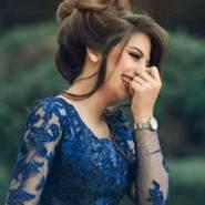 marwa217's profile photo