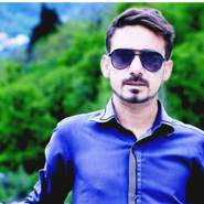allnasir's profile photo