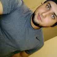 sergiog814's profile photo