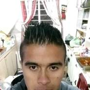 norahsl's profile photo