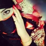 dalala14's profile photo