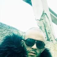 sofyanb21's profile photo