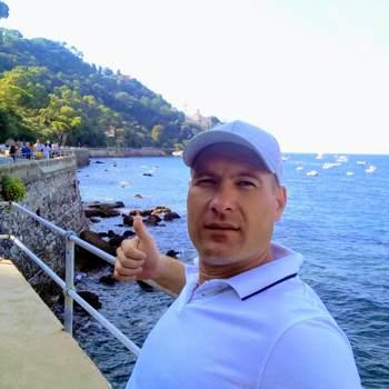 victorT237 's profile picture