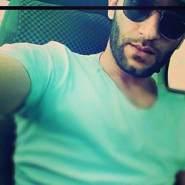 Farid_0074's profile photo