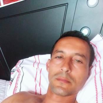 javierz83_Putumayo_Single_Male