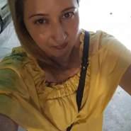 xatunag's profile photo