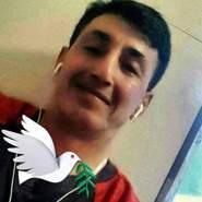 elcinm34's profile photo