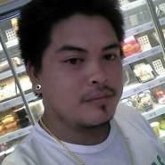 user_enhgq86927's profile photo