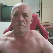 josefm66's profile photo