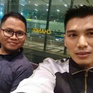 maizanm's profile photo