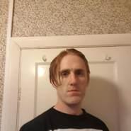 extremedragon85's profile photo