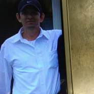 pedros853's profile photo