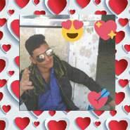 asaas7_84's profile photo