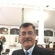 nicolascruzramirez's profile photo