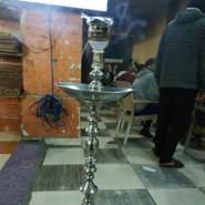 adhama228's profile photo