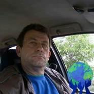 cristic180's profile photo