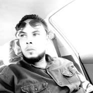 user_rgc37164's profile photo