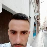 sargisg16's profile photo