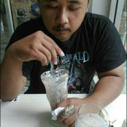 user_wez92764's profile photo