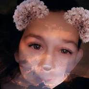 teannam6's profile photo