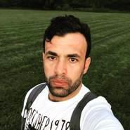 nasims38's profile photo