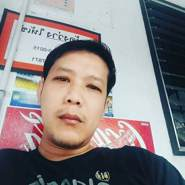 user_qghmv86572's profile photo