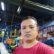 user_ip671's profile photo