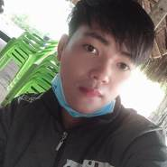 nghial59's profile photo