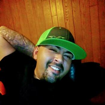 anthonys490_New Mexico_Single_Male