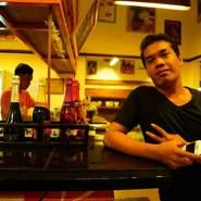 mohd916's profile photo
