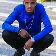 neider22's profile photo