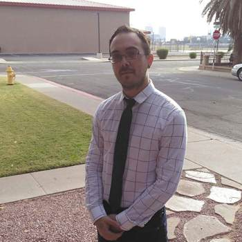 dustinh84_Arizona_Single_Male