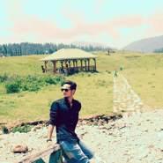 aashuaiyaan's profile photo
