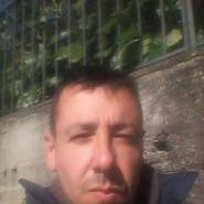 ale_80598's profile photo