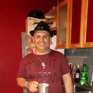 julioc289's profile photo