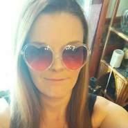 mrsheartless89018's profile photo